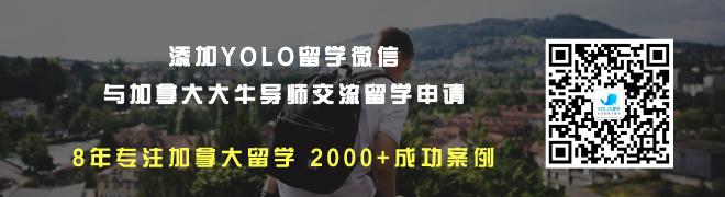 未命名_自定义px_2021-01-11-0.png